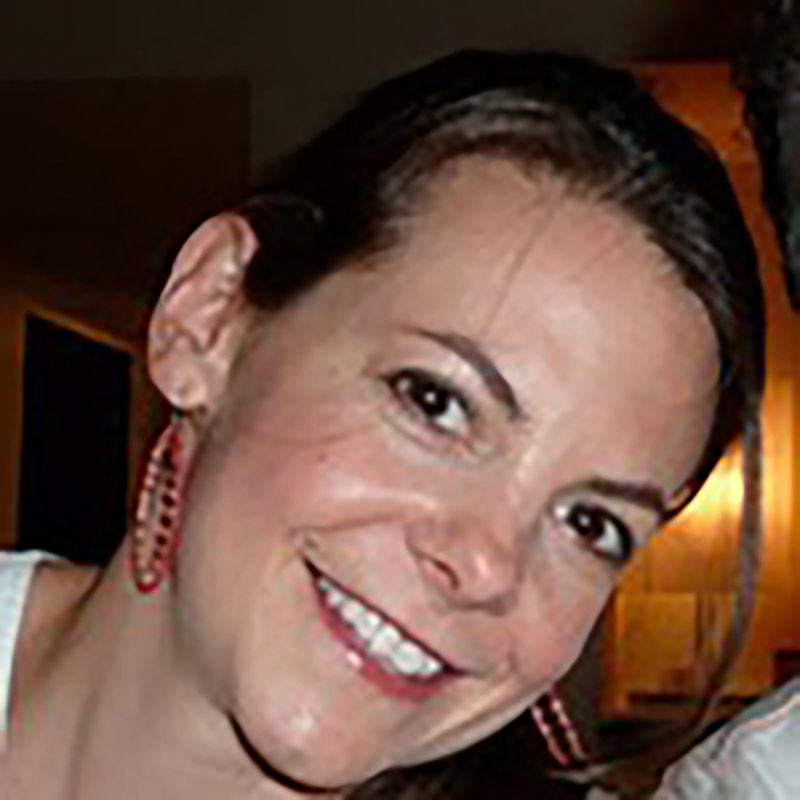 Jenna Contreras