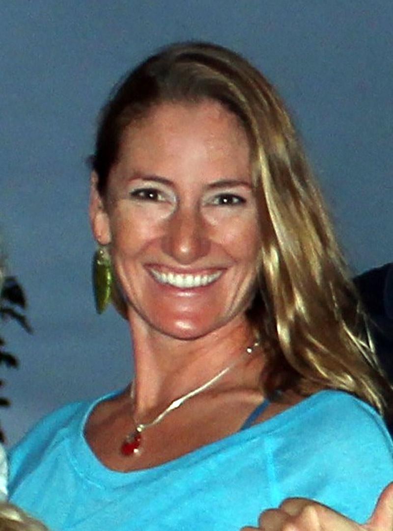 Kara Johanssen