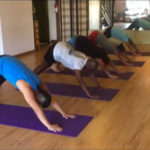 Broga Mens Yoga