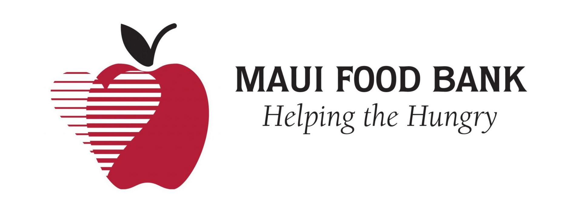 Maui Food Bank