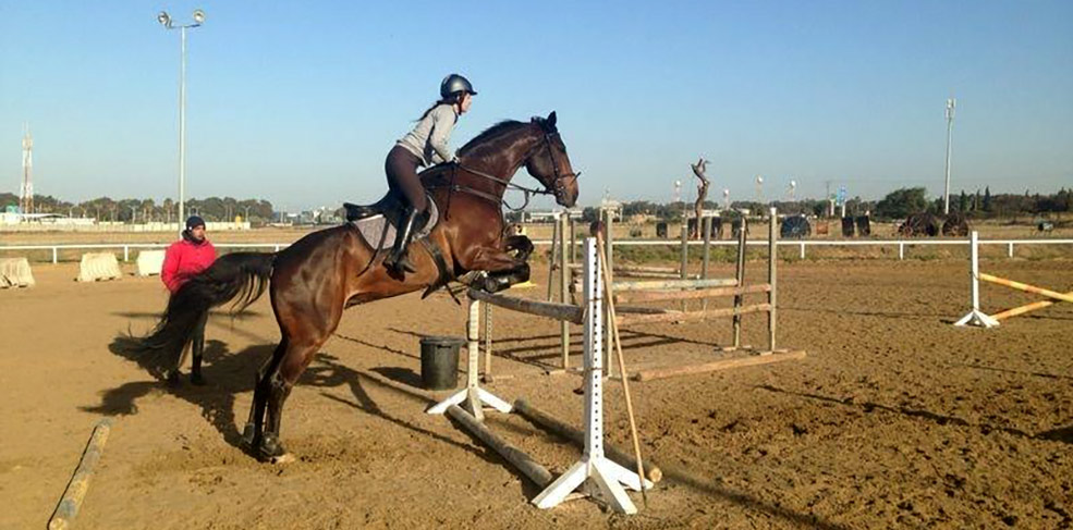 Introducing Horseback Riding Lahaina Maui