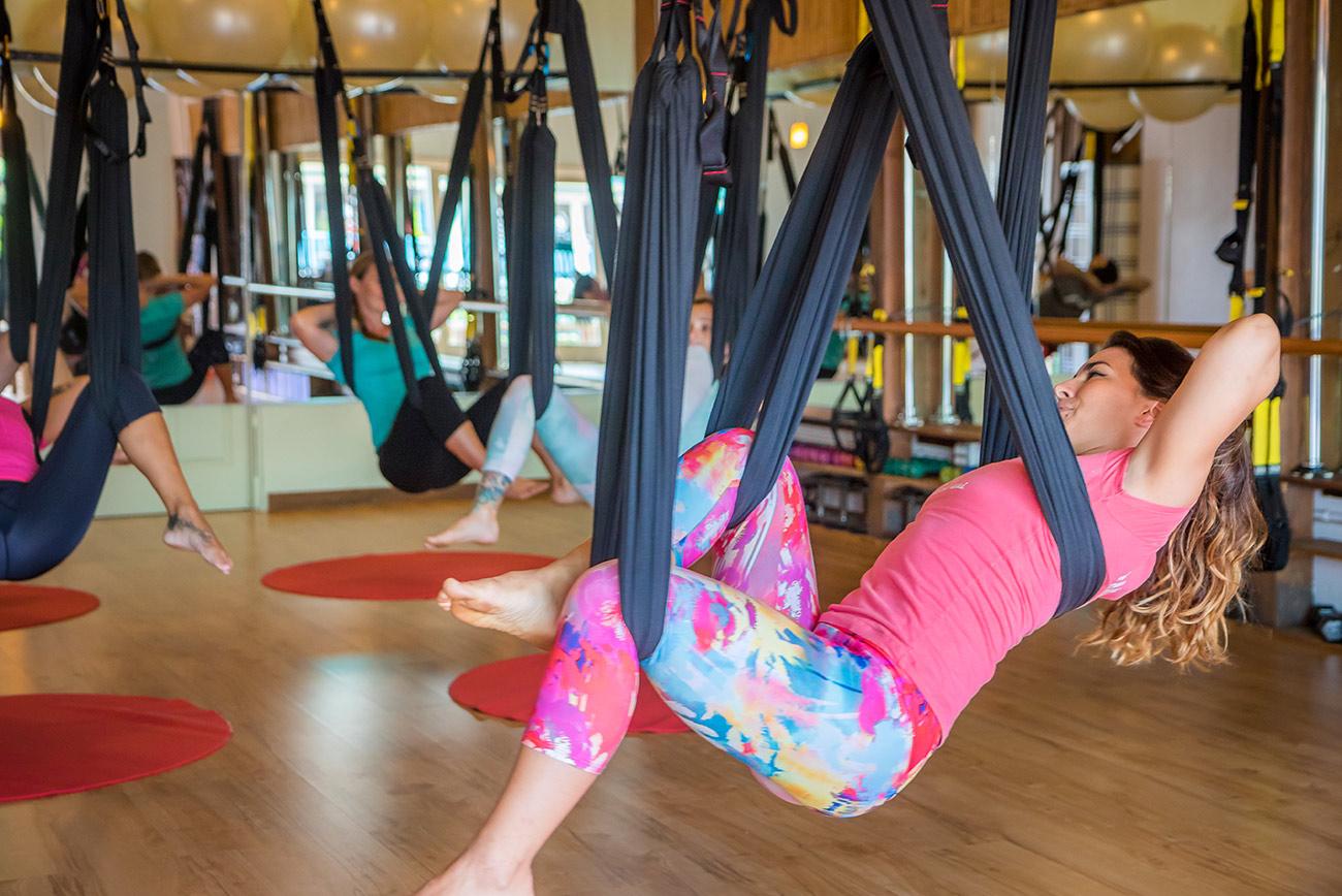 aerial-yoga-play-2