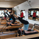 Classical Reformer