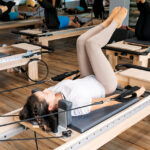 Reformer Foundations and Flow