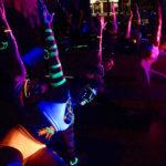 Buti Glow Yoga
