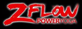 ZFlow Power Yoga