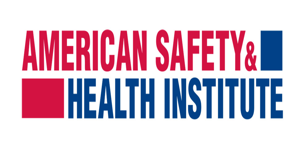 American Safety & Health Institute CPR First Aid Training