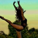 Ballet Bootycamp