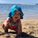 5 Things Your Kids Should Do This Summer