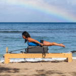 Fall in Love with Pilates
