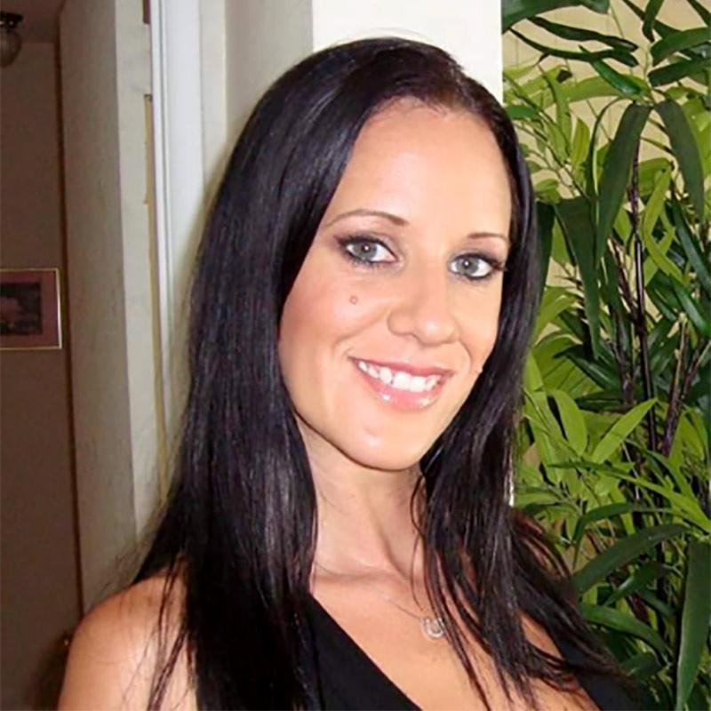 Kimberly Paine