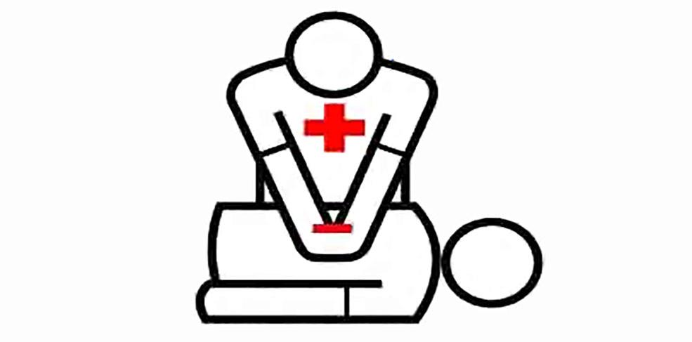 CPR with Owen Deatrick